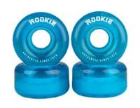 """Rookie """"Disco"""" Outdoor Quad Wheels (4 Pack)"""